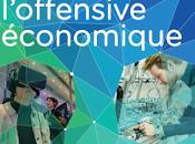 Région Grand présente Schéma Régional Développement Economique, d'Innovation d'Internationalisation