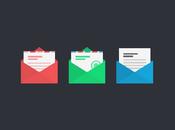 mail: comment masquer destinataires emails