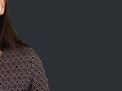 Vidéo semaine Sharon Weinberger présente innovations financées DARPA