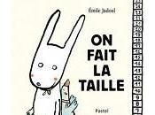 Emile Jadoul fait taille