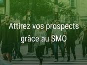 tips pour attirer prospects avec SMO, social media optimization