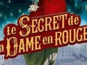 secret Dame rouge