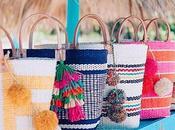 plus beaux sacs plage pour tous budgets