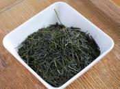 Shincha 2017, Sencha Fujieda, cultivar Fuji-kaori