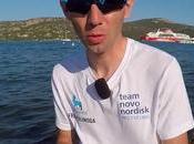 JOUR Etape #LeDefiDeFred [Explore Corsica 2017]