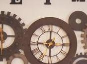 #Concours Aenigma, serez-vous plus forts temps