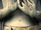 Trois sortes méditation selon Madame Guyon