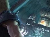remake Final Fantasy sera développé interne chez Square Enix