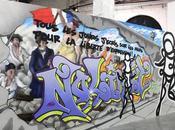 STREET GENERATION(S) l'histoire street s'écrit Roubaix