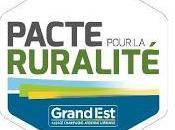 Pacte pour Ruralité Innovation citoyenneté tous territoires