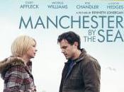 [Test Blu-ray] Manchester