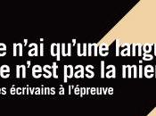 571_ prix reconnaissance littéraire Kamel Daoud, Boualem Sansal système français légitimation