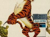 Pénurie Carburant publicités vont vous remonter moral #penurieessence #penuriecarburant