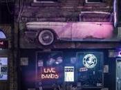 Dans caves américaines brasse nouvelle cuvée punk rock