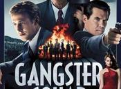 Gangster squad (2013) ★★★☆☆