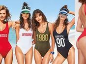 Calzedonia adopte pour l'été personnalisation maillots bain