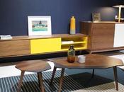 DASRAS mobilier design made France