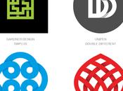 "tendances ""logotypique"" 2017"