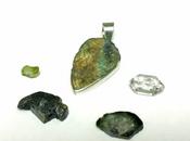 Commande spéciale, bijoux sur-mesure