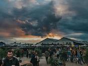 Hors Bord Festival prend large