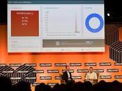"""Satori l'open data renforce l'effet """"réseau"""" d'Internet"""
