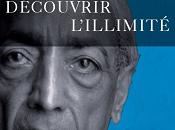 Actualité Krishnamurti: Deux nouveaux livres parus 2016, 2017.