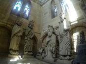 Palais tours Cathédrale Reims
