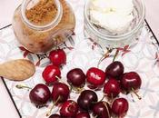 Clafoutis Cerises sans Gluten Sans Lactose Recette Schär