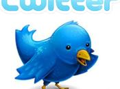 L'appel juin pour nouvelle politique confidentialité Twitter