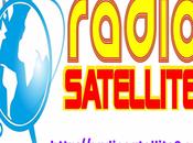 """sommes nous? Comment écouter """"Radio Satellite2"""""""