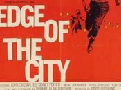 L'Homme peur Edge city, Martin Ritt (1957)