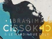 Yanfu Ibrahima Cissokho & Mandingue Foly