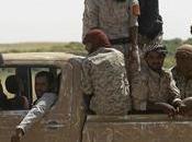Violents combats dans ville Raqqa, fief l'Etat islamique Syrie