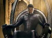 [Trailer] Black Panther première bande-annonce
