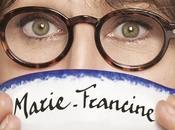 Critique: Marie Francine