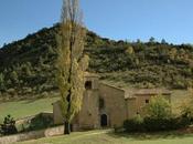 Rochefourchat, Village Français, composé d'un seul habitant.
