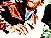 L'Homme cent visages Mattamore, Dino Risi (1960)