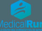 Courir pour bonne cause 10KM Médical Run, Saint-Cloud avec l'association CAMI Sport Cancer