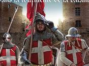 Fête Médiévale Montrond-les-Bains août 2017