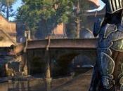 Elder Scrolls Online: Morrowind sorti