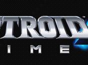 [E3'17] Metroid Prime annoncé Switch