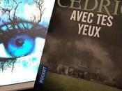 Avec yeux Sire Cédric