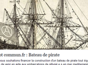 aussi, finance bateau pirate pour emmerder #identitaires
