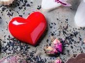 L'amour, c'est quoi