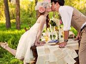 Wedding-Planner. atout indispensable votre mariage