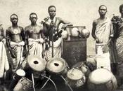 Ghana Music:Nana Baayie Adowa Nwomkro