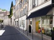 ARdeco Boutique décoration d'intérieur design Avignon