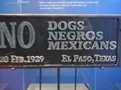 [Expo] autres préjugés racisme
