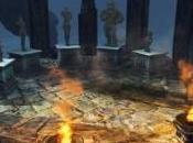 tournois automatisés pour Guild Wars