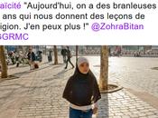 Insérons discrètement @ZohraBitan dans vomi #PesteBrune